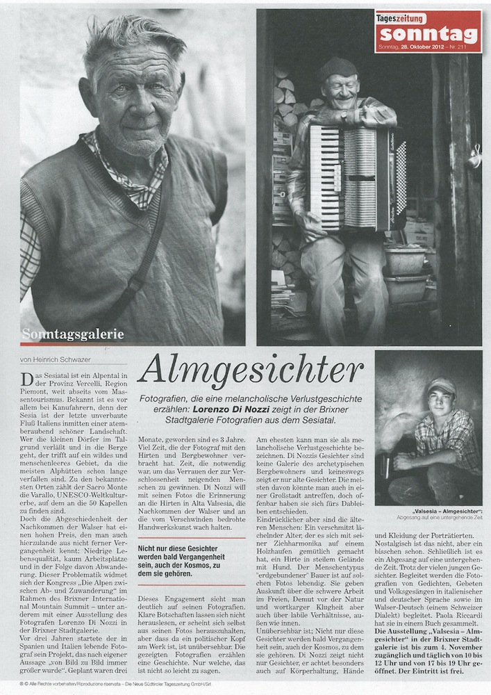 tages_zeitung_26_10_12