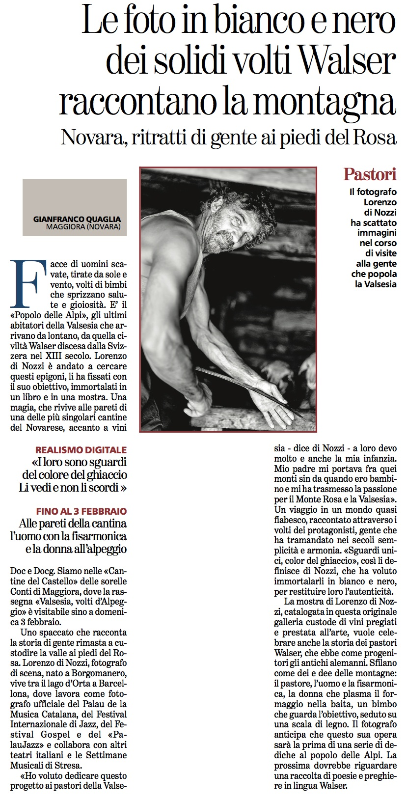 la_stampa_061213